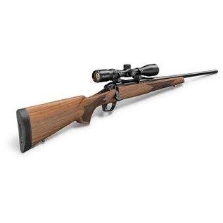 Remington GUN Bolt Remington 783 223Win Walnut With Scope