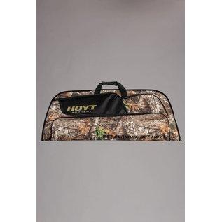 Hoyt Case Bow Hoyt Pursuit Black/Camo Realtree