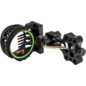 Fuse Sight Hoyt/Fuse Vectrix G5 5 Pin Black