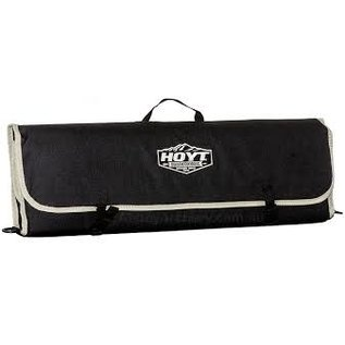 Hoyt Case Bow Hoyt Traditional Satori Case