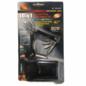SR Archery Knife 10823 109mm Albainox Deer Folding