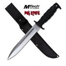 MTech Knife MT20969SL MTech Pig Sticker Knife