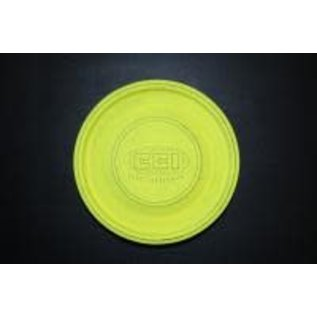CCI TGT - Clay CCI Green/Yellow (150 1XBox)