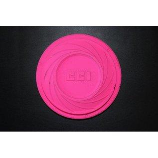 CCI TGT - Clay CCI Pink (150 1XBox)