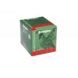 """Remington AMMO 410 Remington ShurShot Game Load #6 2.5""""  (Box 25)"""