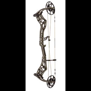 Bear Archery Compound Bow Bear 2021 Redemption EKO