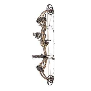 ESCALADE SPORTS Compound Bow Bear 2021 Inception RTH