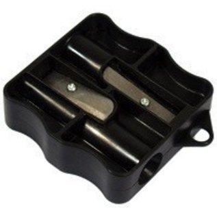 Bear Paw Tool-BearPaw-Taper Tool  5/16