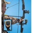 ArrowSpeed TOOL-Arrow Speed Radar Chrono