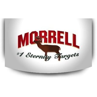 Morrell TGT-Face-Morrell Poly TURKEY