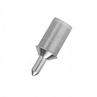 EASTON TECHNICAL PRODUCTS Nock Pin's Triumph 450 Dz