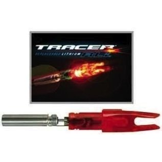 EASTON TECHNICAL PRODUCTS Nock-Tracer RLI X 2 Pack