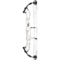 Hoyt Compound bow Hoyt 2021 Invicta 40 SVX Target