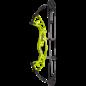 Hoyt Compound bow Hoyt 2021 FX Comp DCX Target