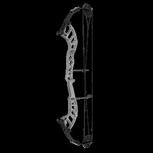 Hoyt Compound bow Hoyt 2021 Altus DCX Target