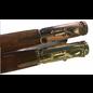 SR Archery Gun Pen Bolt Action Gold