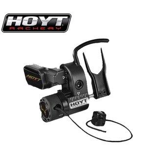 Hoyt Rest Hoyt Ultra Rest Fall-Away LH Black