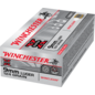 Winchester AMMO 9MM Luger - Winchester 124Gr Winclean (Box 50)