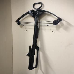 Pre-Owned Pre-Owned Crossbow Barnet Demon