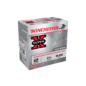 "Winchester AMMO 12G Winchester SuperX Blank Trial Popper 2-3/4"" (25 Box)"