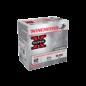 "Winchester AMMO 12G Winchester SuperX Blank Trial Popper 2-3/4"" (25 Box)"