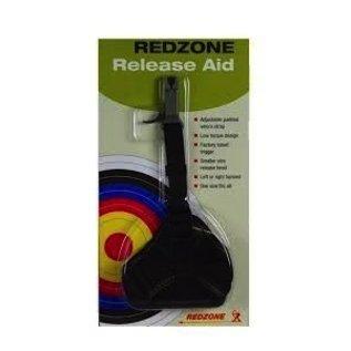 Redzone RA-Wrist Redzone Caliper