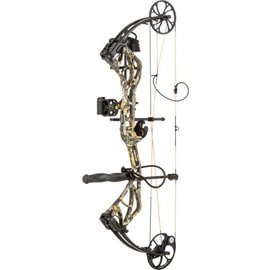 Bear Archery Compound Bow Bear 2021 Species RTH
