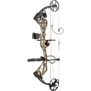 Bear Archery Compound Bow Bear 2021 Species RTH