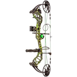 Bear Archery Compound Bow Bear 2021 Legit RTH