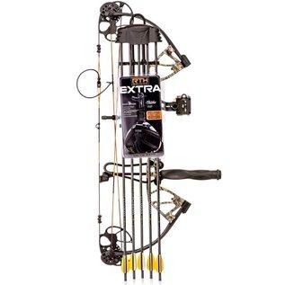 Bear Archery Compound Bow Bear 2021 Royale RTH EXTRA