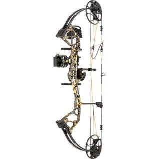Bear Archery Compound Bow Bear 2021 Royale RTH