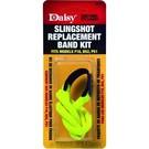 Daisy SS-Band-Daisy F16