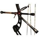 AAE/Cavalier Stab - AAE Hot Rodz