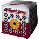 Delta TB-Delta Quad Bag (Bag ONLY)