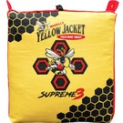 Morrell TB-Morrell-Yellow Jacket Supreme 3 FP Target Butt