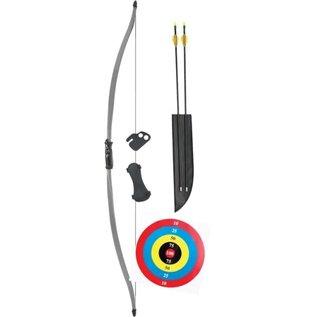 """Bear Archery FG Bear Titan 60"""" Right and Left Hand"""