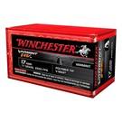 Winchester AMMO 17 HMR - Winchester Supreme 17Gr V-Max (Box 50)