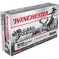 Winchester AMMO 300WM Winchester Magnum Deer Season 150Gr XP (Box 20)