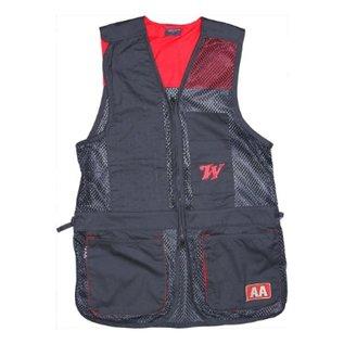 Winchester APP-Vest- Winchester AA Vest 2XL