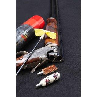 Browning Cleaning - Browning Legia Gun Oil Pump 200Ml