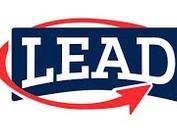 Australian Lead