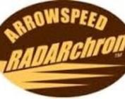 ArrowSpeed