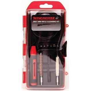 Winchester Cleaning-Winchester Mini-Pull Kit .280/7MM (.270 Cal)