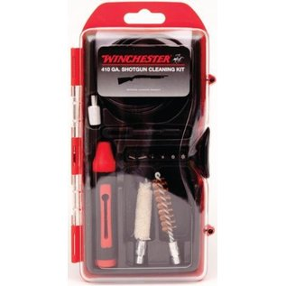 Winchester Cleaning-Winchester Mini-Pull Kit 410G