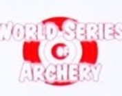 World Series of Archery