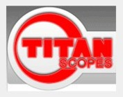 Titan Scopes
