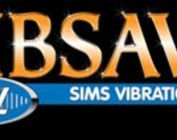 Sims Vibration Lab
