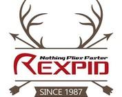 Rexpid