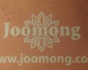 Joomong