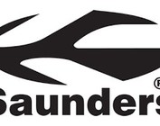SAUNDERS ARCHERY CO